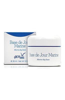 Base de Jour Marin - קרם בסיס יומי