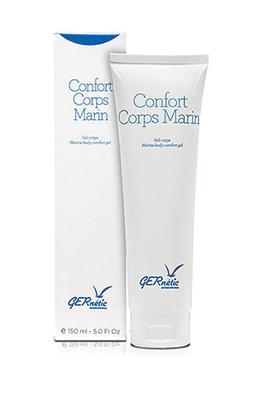 Confort Corps Marin - ג'ל גוף