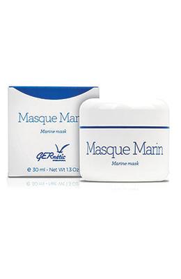 Masque Marin - קרם מסכה